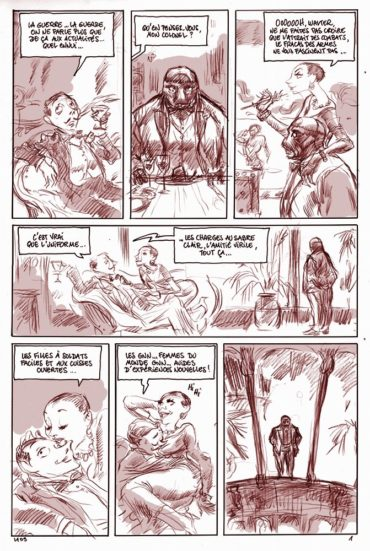 comic-2009-12-12-webcomics01