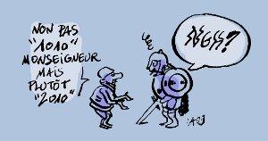 bonne-annee-gag-2010