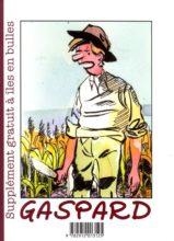 gaspard-supplement-couv