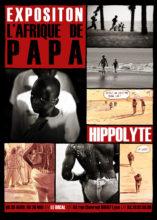 hippolyte-afrique-papa-affiche
