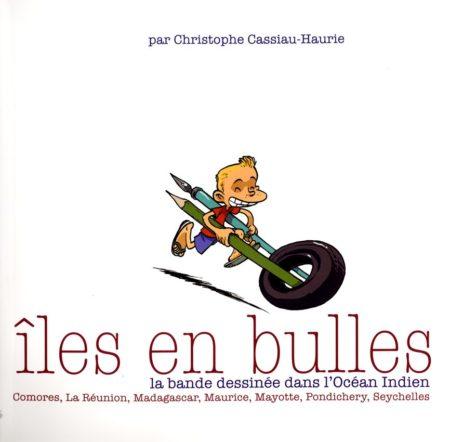 iles-en-bulles-couv