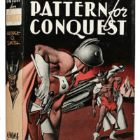 pattern-of-conquest