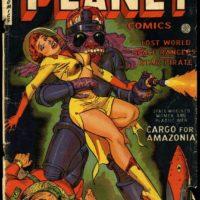 planet-comics-70