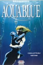 aquablue-couv
