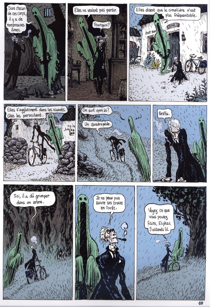 La bouffarde dans la Bande Dessinée - Page 5 Bell-sfar-tanquerelle-pl