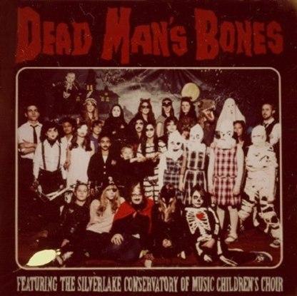 dead-man-bones