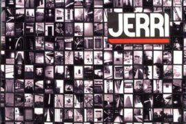 jerri-angil-deschannel