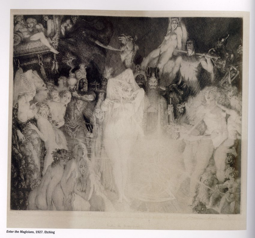 norman-lindsay-illustration27-02