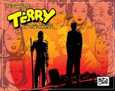 terry-pirates-caniff-41-42-couv