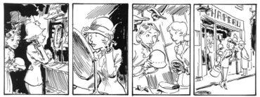comic-2010-02-20-la-tete-01