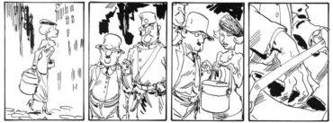 comic-2010-02-24-la-tete-02