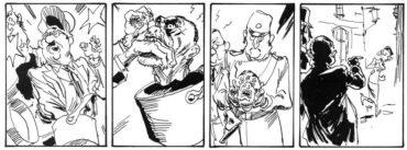 comic-2010-02-28-la-tete-03