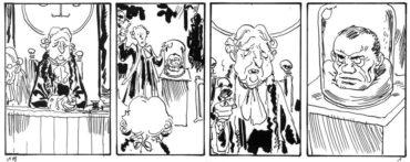 comic-2010-03-04-la-tete-04