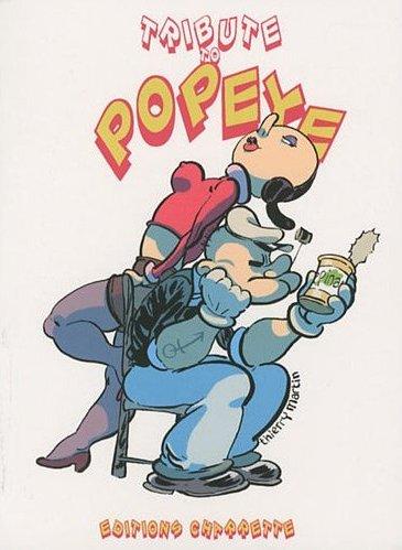 popeye-charrette-couv