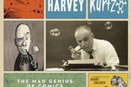 harvey-kurtzman-couv