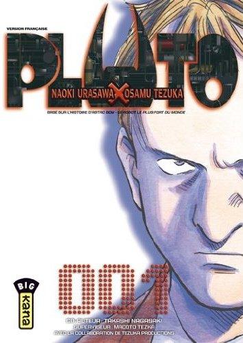 pluto-001-couv