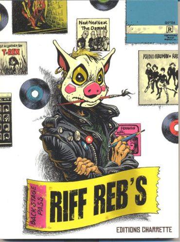 riff-rebs-charette