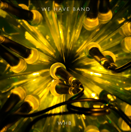 we-have-band-whb