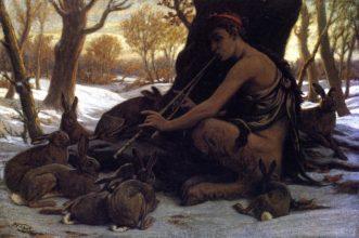 marsyas_enchanting_the_hares-large