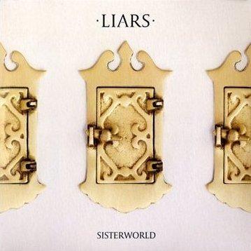 liars sister world