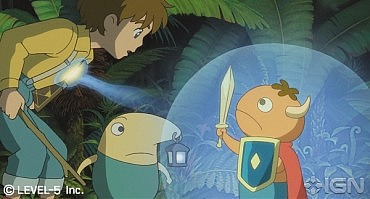 ni-no-kuni-the-another-world