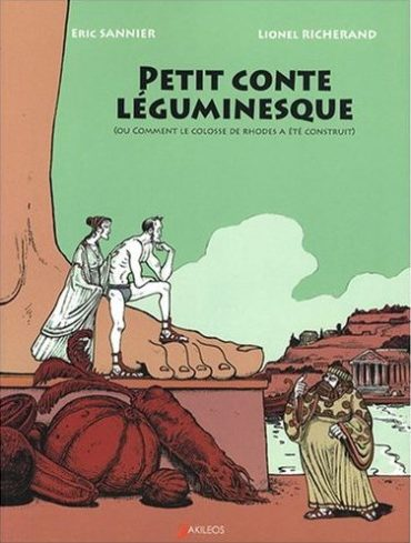 petit-conte-leguminesque-sannier-richerand