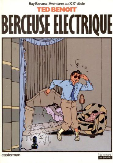 ted-benoit-berceuse-electrique-couv