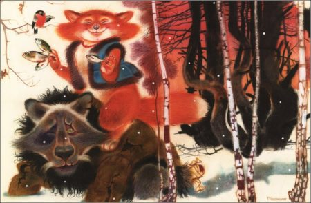 Gennady-Novozhilov-contes-russes-03