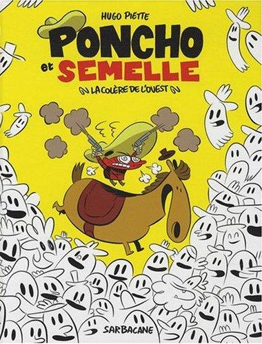 pancho-semelle-hugo-piette-couv