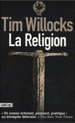 religion-willocks-couv