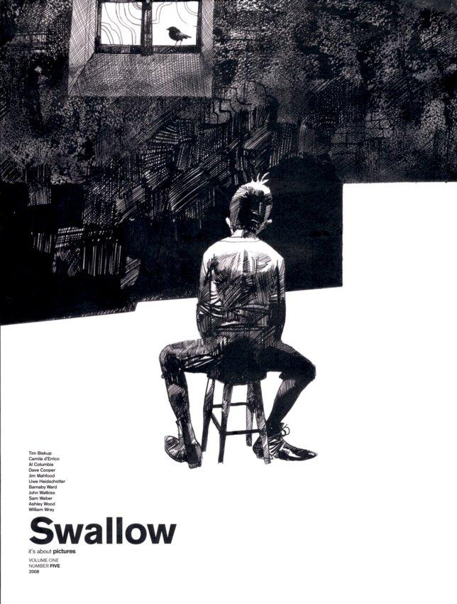 swallow5-couv00