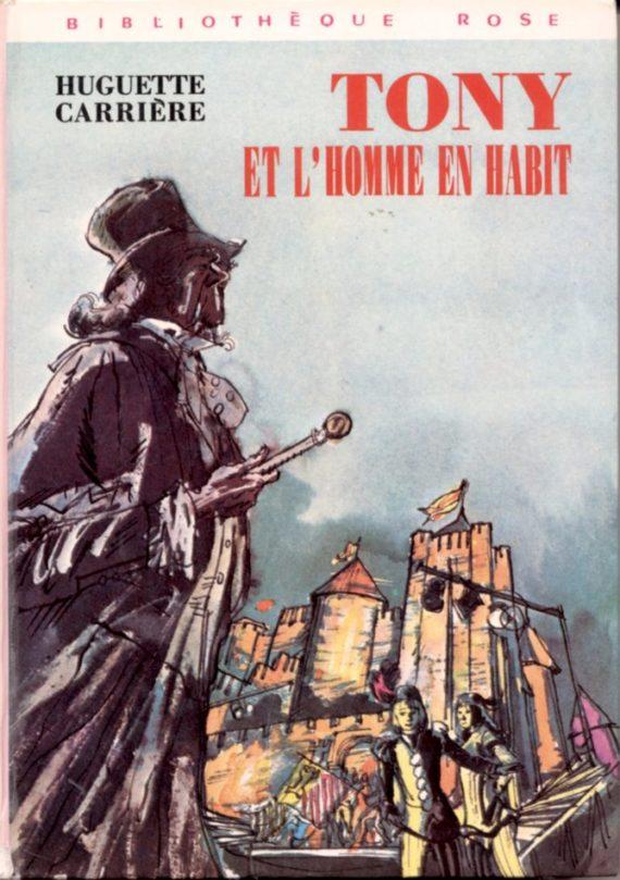 tony-homme-habit-1_1