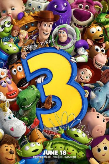 toy-story3-affiche