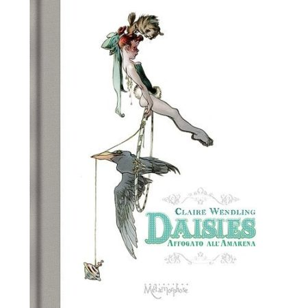 wendling-daisies-couv