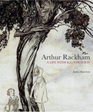 arthur-rakham-life-illustration