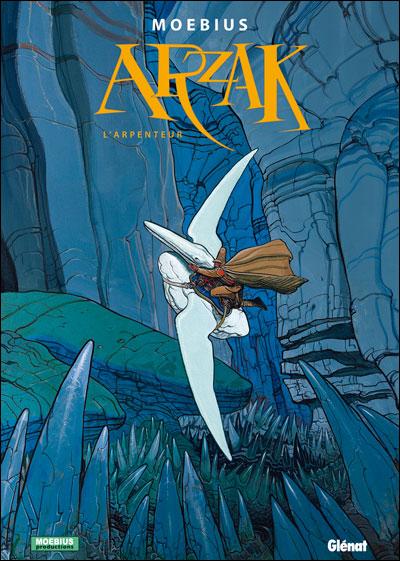 arzak-arpenteur-01-couv