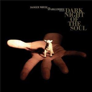 danger-mouse-mark-linkous-dark-night-soul