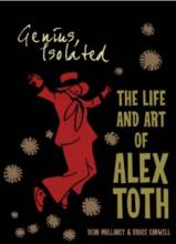 genius-isolated-alex-toth