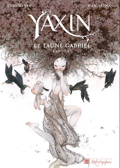 yaxin-faune-gabriel-vey-arenas-couv