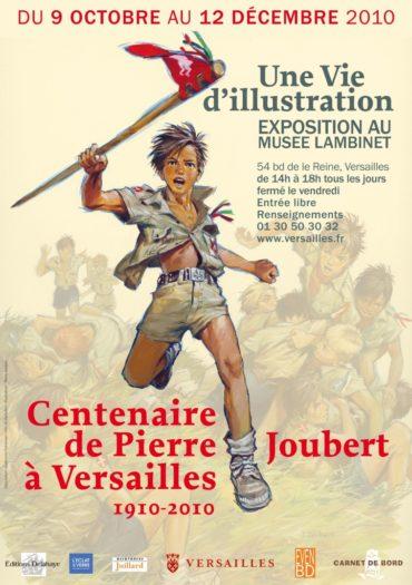 Pierre-Joubert-expo-versailles