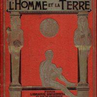 kupka-homme-terre-elisee-reclus-1