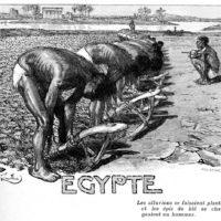 kupka-homme-terre-elisee-reclus-102_1