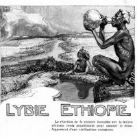 kupka-homme-terre-elisee-reclus-104_1