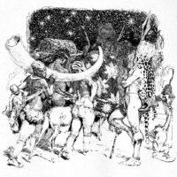 kupka-homme-terre-elisee-reclus-105_1
