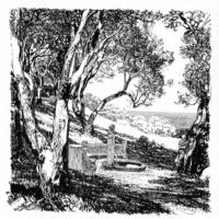 kupka-homme-terre-elisee-reclus-107_1