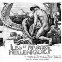 kupka-homme-terre-elisee-reclus-108_1