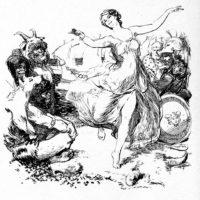 kupka-homme-terre-elisee-reclus-109_1