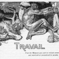 kupka-homme-terre-elisee-reclus-10_1