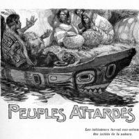 kupka-homme-terre-elisee-reclus-12_1