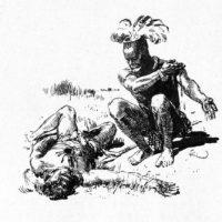 kupka-homme-terre-elisee-reclus-13_1
